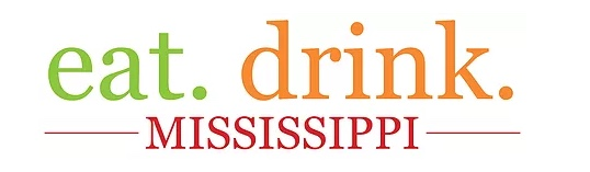 eat.drink.MISSISSIPPI